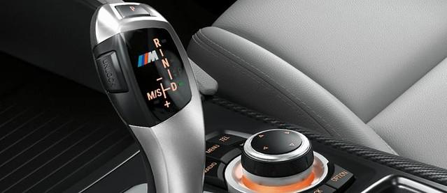 bmwx6mfacelift2013