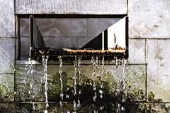 _01Z1294 (zalo_astur) Tags: agua fuente asturias aviles asturies zaloasturk5