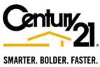 "Super Bowl Press Release: ""Century 21 Real Estates First Super Bowl Commercial Stars Donald Trump, Deion Sanders and Apolo Ohno"