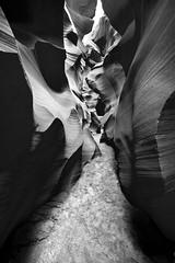 IMG_7982 (Simon J Byrne) Tags: arizona canon sandstone waves nation canyon page antelope 5d navajo slot 1740 mkii