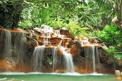 Costa Rica (Eden Viaggi) Tags: america mar costarica mare natura paesaggi spiaggia dei vulcano foresta caraibi escursioni jos 2san americacentrale arenaltortugamonteverdeirazucaraibi
