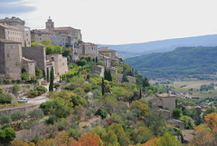 "Gordes in the Luberon, Provence • <a style=""font-size:0.8em;"" href=""http://www.flickr.com/photos/75865141@N03/6814714761/"" target=""_blank"">View on Flickr</a>"