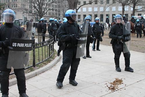05.Dismantle.OccupyDC.McPherso nSquare.WDC.4February2012