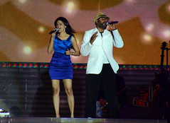 Suchi Hari Charan Benny Dayal (snaido) Tags: hello city vijay festival night radio concert dubai andrea kay harish saturday edge benny harris feb fm suresh karthik suchitra 2012 prakash krish raju suvi suchi on harini naresh 895 sarathy iyer sunitha aalap dayal srilekha tippu 04th parthasarathy chinmayi raghavendra haricharan 895fm