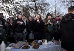 21 (FoodInspiration) Tags: en food inspiration boer pioneers giethoorn schaatsen jonnie koek zopie
