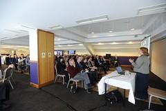 Genetics Lecture - West Lothian Group ELPCSG