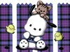Pochacco (Girly Toys) Tags: pochacco dog chien puppy sanrio collection missliliedolly miss lilie dolly aurelmistinguette girly toys collectible girlytoys