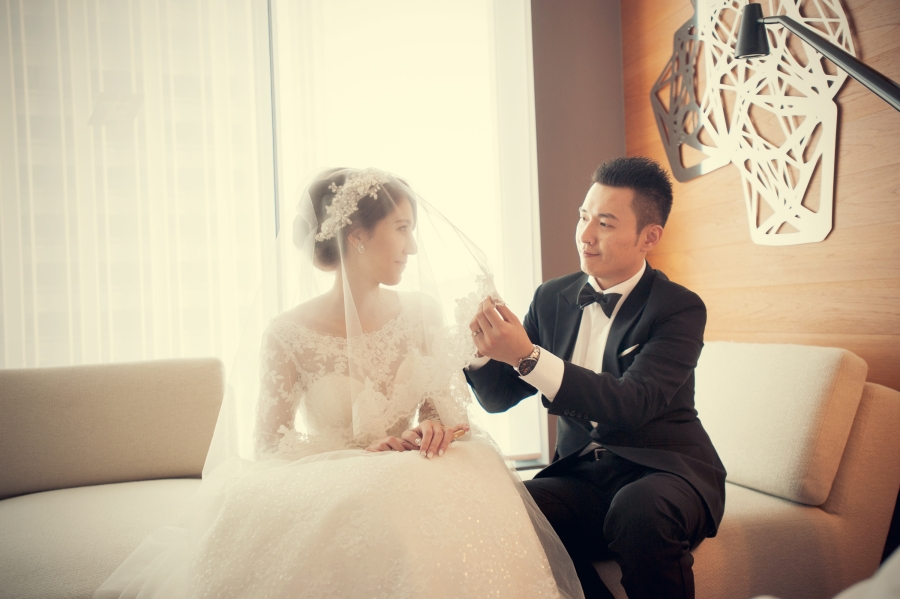 攝影服務說明,婚禮紀錄,婚攝,婚禮攝影,婚攝培根,東華,薇蓉,W Hotel,W Taipei