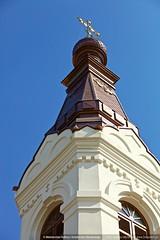 IMG_0924 (2msystem.com) Tags: cerkiew kobylany prawosławna parafia małaszewicze