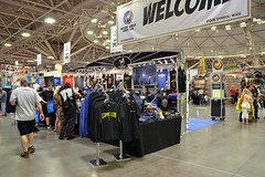 Minneapolis Comic Con 2016 (jpellgen) Tags: usa anime america comics toys spring nikon midwest downtown comic minneapolis msp sigma videogames mpls convention conventioncenter comicbooks twincities marvel comiccon mn cartoons con wizardworld 2016 1770mm minnesots d7000