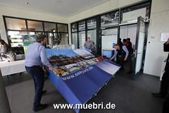 20160502NT_007 (muebri.de) Tags: tourismus niederrhein tourismustag