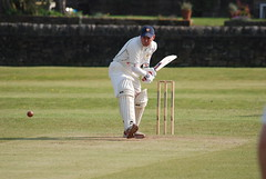 "Playing Against Horsforth (H) on 7th May 2016 • <a style=""font-size:0.8em;"" href=""http://www.flickr.com/photos/47246869@N03/26810865131/"" target=""_blank"">View on Flickr</a>"