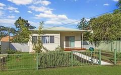 2 Nioka Avenue, Point Clare NSW