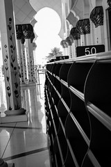 IMG_1228.jpg (svendarfschlag) Tags: uae mosque abudhabi unitedarabemirates sheikhzayedmosque   vereinigtenarabischenemiraten
