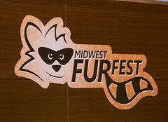 _DSC4065 (Acrufox) Tags: midwest furfest 2015 furry convention december hyatt regency ohare rosemont chicago illinois acrufox fursuit fursuiting mff2015