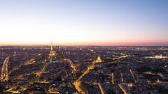 DSCF0230 (andrletzel) Tags: paris night tour eiffel montparnasse nuit