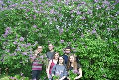 St. Petersburg 2016 Group (SRAS) Tags: students stpetersburg sras