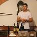 Wine tasting_2910