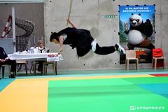 Coupe de France des Arts Martiaux de Chine 2011 (Yohann Ciurlik) Tags: sigma2470mmf28ifexdghsm