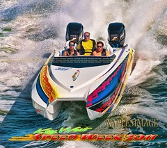 SKATER354 (jay2boat) Tags: boat offshore powerboat boatracing naplesimage