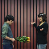 365/303 - Rejection (RachelMarieSmith) Tags: roses boyfriend photography girlfriend couples dating 365 rejection rachelmariesmith