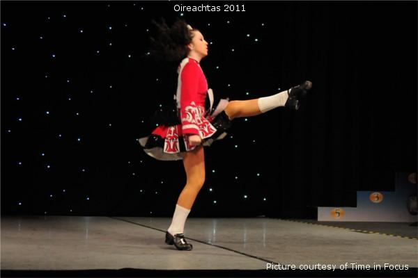 Oireachtas - Nov 2011 (2)