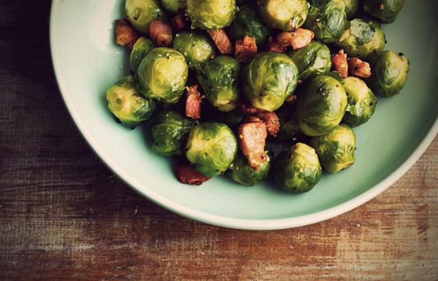 Nigella Lawson partage ses recettes de Noel (with images) · vsong ...