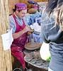Alfarero Medieval (juliold1982) Tags: zeiss market sony medieval mercado carl cz alpha alfarero carlzeiss a850 sal2470z