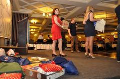 Jantar de confraternização 2011 (ufpr) Tags: