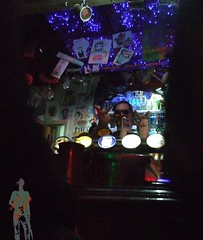 The Beer Man (Geoff_B) Tags: playground bristol geotagged for nightout photos 10 more million tbg psychotics december092011 gryphonpub geo:lat=51455556 geo:lon=2597686