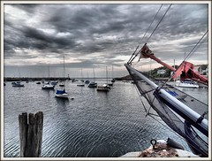 Rockport, Massachusetts (Meino NL Sometimes online till July) Tags: massachusetts rockport thegalaxy doubleniceshot tripleniceshot