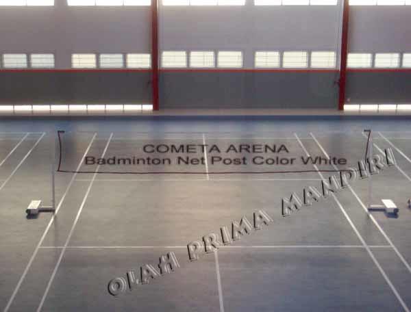 COMETA ARENA BNP