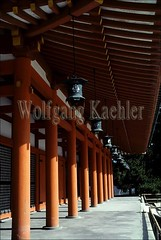 30016577 (wolfgangkaehler) Tags: roof lamp japan architecture asian temple japanese kyoto shrine asia architecturaldetail religion columns column lamps lantern shinto shintoshrine kyotojapan heianshrine roofdesign asianarchitecture japanesearchitecture