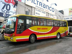 San Agustin 8876 (Next Base II ) Tags: city bus coach san shot air engine location terminal number transit type maker hino cubao agustin quezon pilipinas rk turbocharged conditioned 8876 philtranco rk1jmt semiexpress j08ctk modelpilipinas