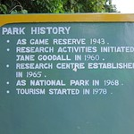 "Park History <a style=""margin-left:10px; font-size:0.8em;"" href=""http://www.flickr.com/photos/14315427@N00/6510806795/"" target=""_blank"">@flickr</a>"