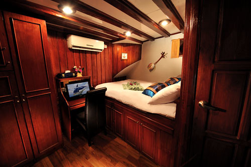 OWNERS-ROOM-C