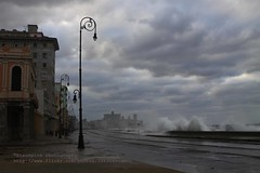 Havana, Malecn covered by clouds - Explore (blauepics) Tags: city travel houses architecture clouds america buildings island la reisen republic country capital hauptstadt havana cuba colonial nation central wolken ciudad republik communist explore stadt latin promenade land architektur caribbean cuban habana ufer havanna americas contrasts gebude kuba malecn huser karibik seeside kontraste lateinamerika mittelamerika kubanische amerikathe