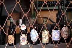 botilleria_111 (sophoryth) Tags: bottle humberstone iquique botellas salitreras patrimoniomundialdelahumanidad