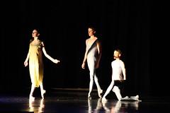 IMG_6971 (nda_photographer) Tags: boy ballet girl dance concert babies contemporary character jazz newcastledanceacademy