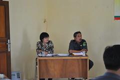 DSC_0804 (FKUB KALBAR) Tags: kabupaten kalbar melawi sosialisasi fkub