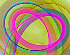 Untitled Toss 2011 (mick l) Tags: abstract kinetic cameratoss icm intentionalcameramovement