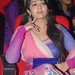 Charmi-At-Businessman-Movie-Audio-Launch-Justtollywood.com_2