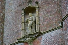 599-06L (Lozarithm) Tags: stourhead nt stourton solstice towers sculpture statue k5 smcpda1770mmf4alifsdm pentax zoom 1770