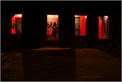 in the closet, bikaner (nevil zaveri) Tags: door old travel windows red stilllife woman india black color colour art heritage tourism window colors silhouette wall photography hotel blog frames women doors colours photographer photoshoot photos furniture antique interior stock decoration corridor royal silhouettes images aisle photographs photograph frame artdeco walls oriental myfamily passage decor deco zaveri silhoutte stay regal bikaner accomodation rajasthan doorsandwindows stockimages haveli travelogue nevil vilas artandcraft bhairon theverybestofme nevilzaveri bahironvilas