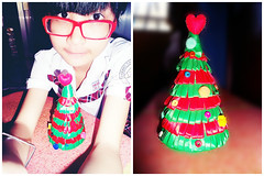 # Merry X-Mas  (# S'P - MM ) Tags: 3 love yaa