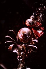 Do you hear the bells? ;) (Ali Gardener) Tags: christmas xmas collage bells