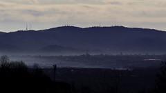 early morning city (*jos*) Tags: city morning italy torino earlymorning piemonte