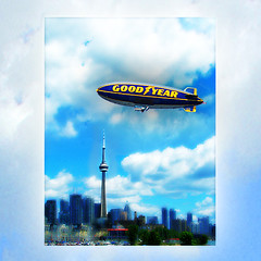 It's A Good Year ('pixler') Tags: pictures camera city winter toronto ontario canada art film digital photoshop computer photography flying graphics flickr downtown niceshot cntower waterfront image hotair balloon january manipulation celebration squareformat midnight blimp airship flickrverse create fx favourite flickrdom flickrfun december31 edit flicker dirigible 2012 flyby flickrites thebigsmoke auldlangsyne flickrland artography photographicarts flickrween colorphotoaward flickrmates flickrfriendship flickrship flickrhood flickrmas 2k12 happynewyear flickrtine artographx pixler bighugz blinkagain blingagain goodyear 20twelve