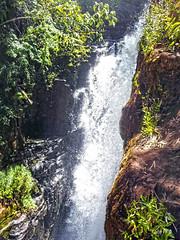 Salto Alvar Nuz -Parque Nacional Iguaz (Gaby Fil ) Tags: argentina misiones iguaz patrimoniodelahumanidad cataratasdeliguaz ph039 maravilladelmundo litoralargentino