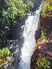 Salto Alvar Nuéz -Parque Nacional Iguazú (Gaby Fil Φ) Tags: argentina misiones iguazú patrimoniodelahumanidad cataratasdeliguazú ph039 maravilladelmundo litoralargentino